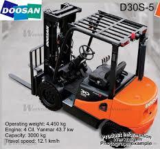 D30S-555