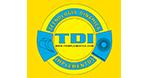 TDI Power Attachment